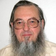 Dr Guy Freeland | St Andrew's Greek Orthodox Theological College